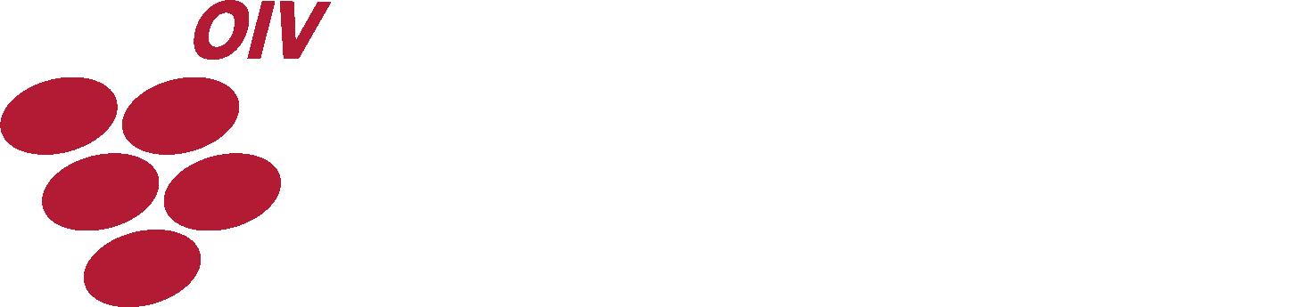 logo OIV
